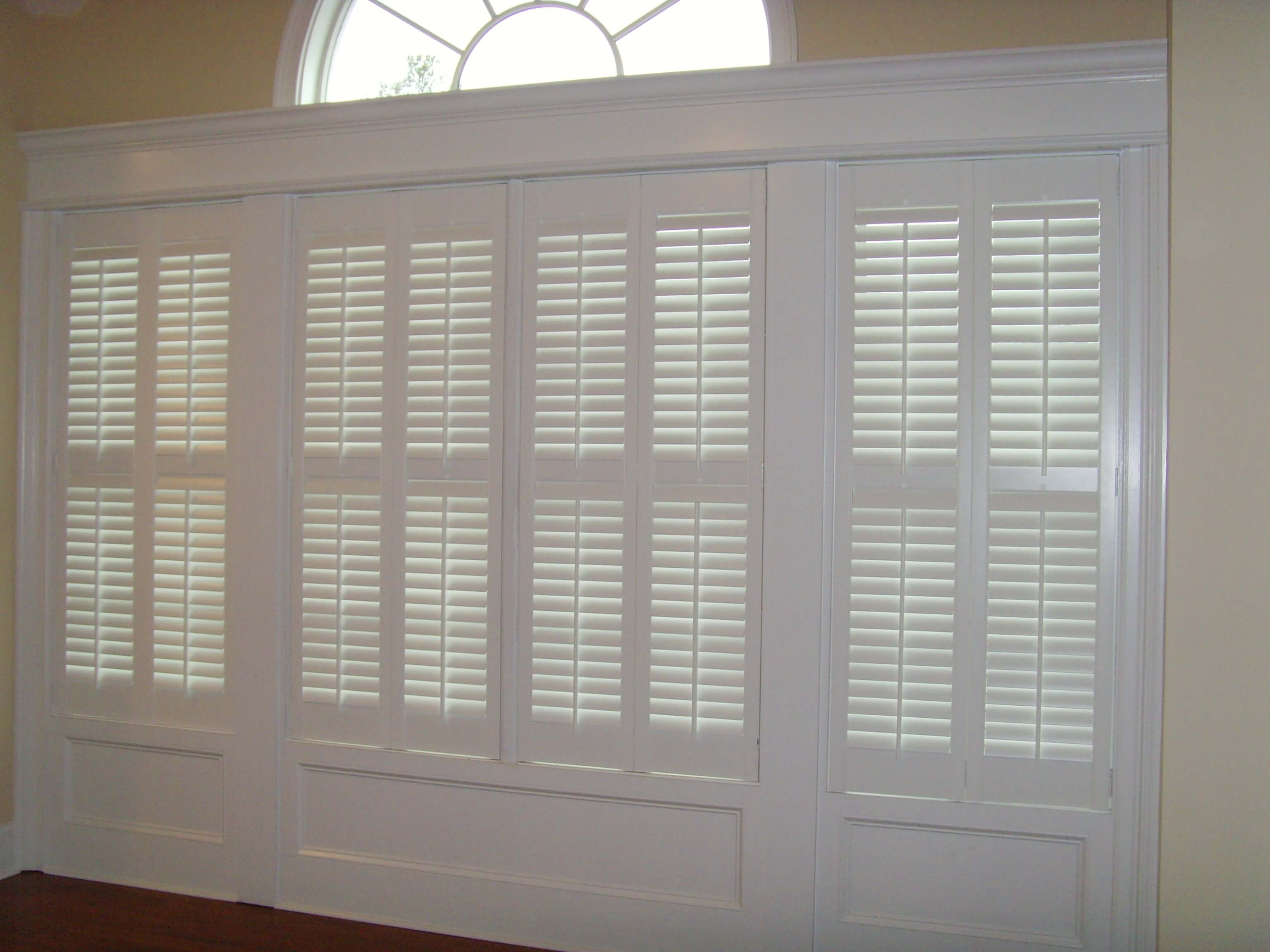 faux shutters window blinds design with custom reviews replacement parts wood horizontal beautiful cellular roller and decor solar home shades for ideas decorating graber
