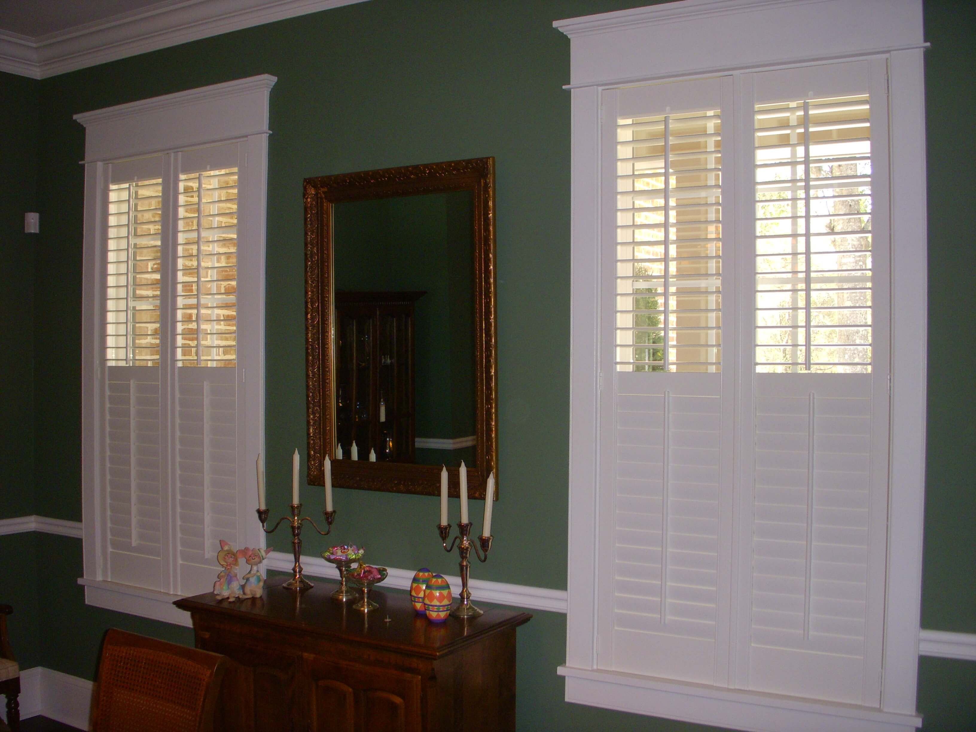 Suncatcher Shutters Blinds Shades Statesboro Savannah Ga